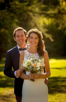 latelier-de-vik-la-blogueuse-mariage-18