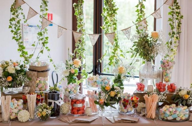 latelier-de-vik-la-blogueuse-mariage-19