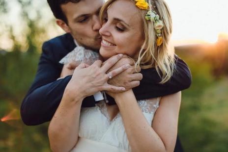 latelier-de-vik-la-blogueuse-mariage-2