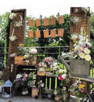 latelier-de-vik-la-blogueuse-mariage-20