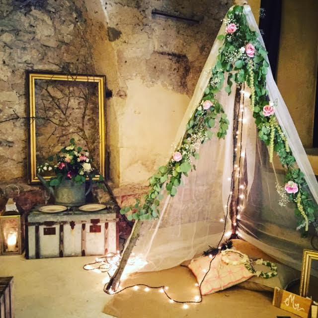 latelier-de-vik-la-blogueuse-mariage-23