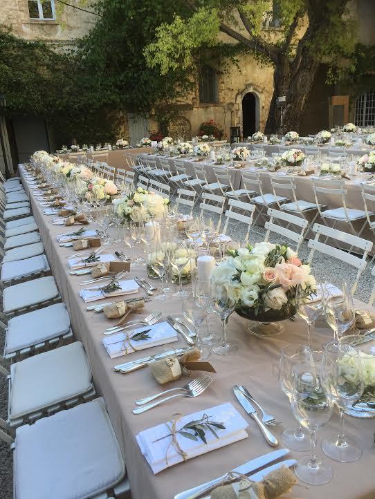 latelier-de-vik-la-blogueuse-mariage-24