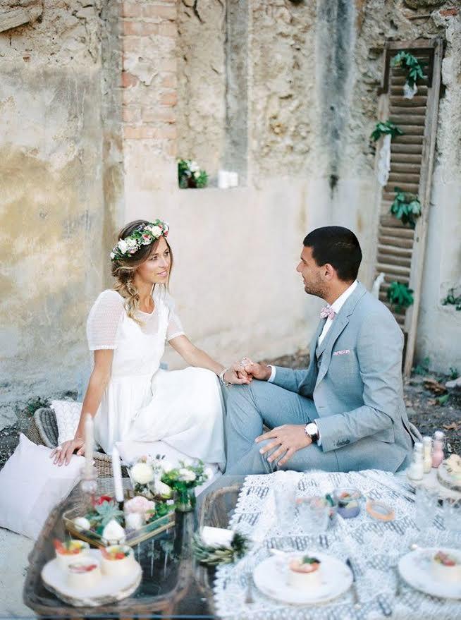 latelier-de-vik-la-blogueuse-mariage-26