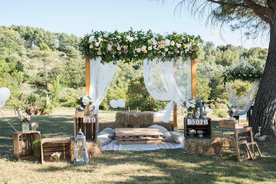 latelier-de-vik-la-blogueuse-mariage-27