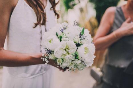 latelier-de-vik-la-blogueuse-mariage-5