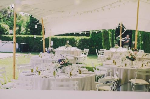 latelier-de-vik-la-blogueuse-mariage-6