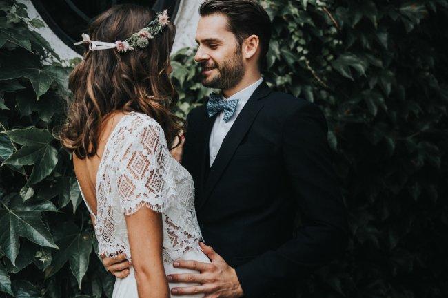 le-colonel-moutarde-la-blogueuse-mariage-3