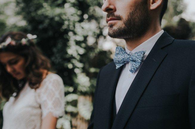 le-colonel-moutarde-la-blogueuse-mariage-4