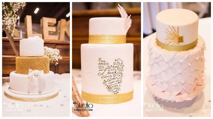 le-labo-cake-design