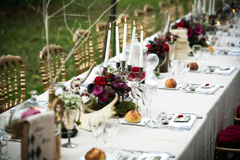 les-ephemeres-design-blog-mariage-1