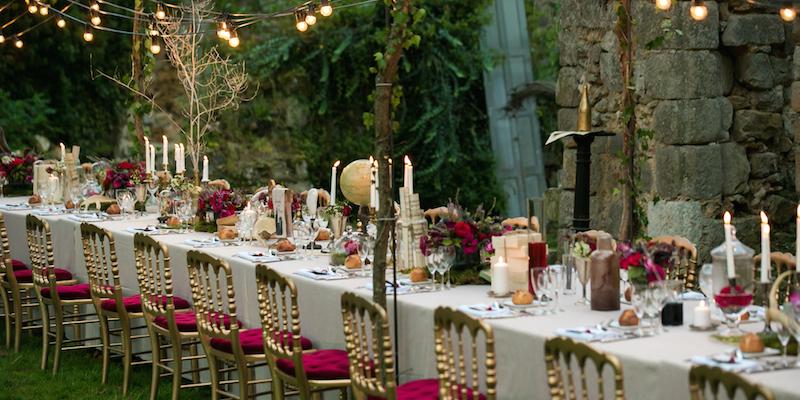 les-ephemeres-design-blog-mariage-4