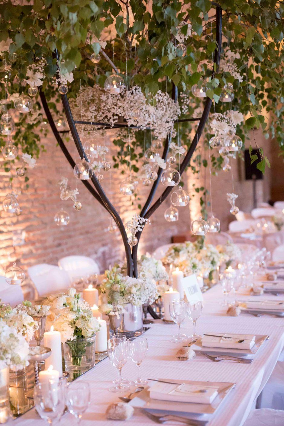 les-ephemeres-design-blogueuse-mariage-1