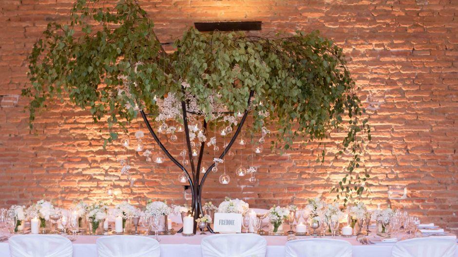 les-ephemeres-design-blogueuse-mariage-2
