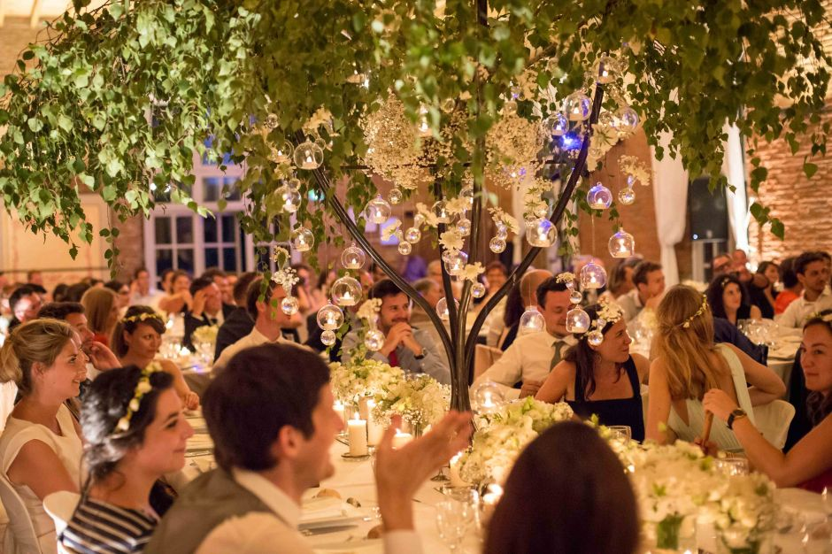 les-ephemeres-design-blogueuse-mariage-3