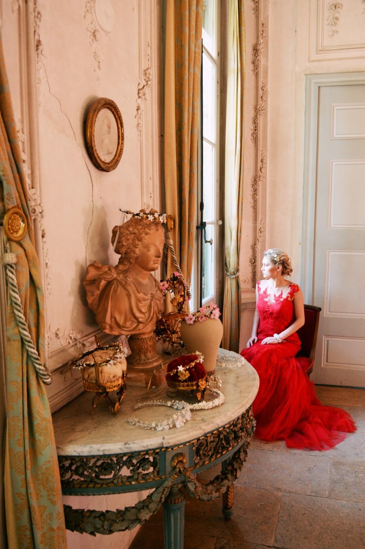 mariage-fiancailles-st-valentin-chateau-de-la-mogere-1