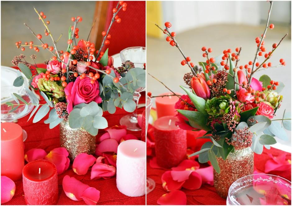 mariage-fiancailles-st-valentin-chateau-de-la-mogere-10