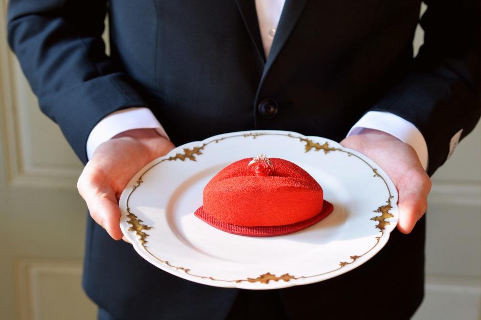 mariage-fiancailles-st-valentin-chateau-de-la-mogere-11