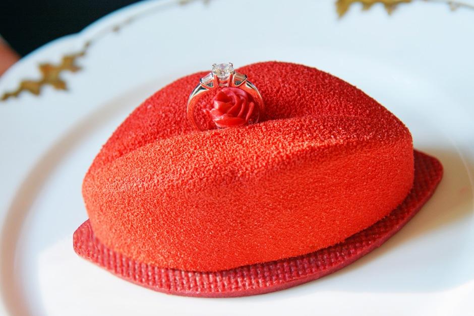mariage-fiancailles-st-valentin-chateau-de-la-mogere-12