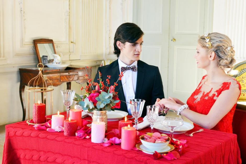 mariage-fiancailles-st-valentin-chateau-de-la-mogere-13
