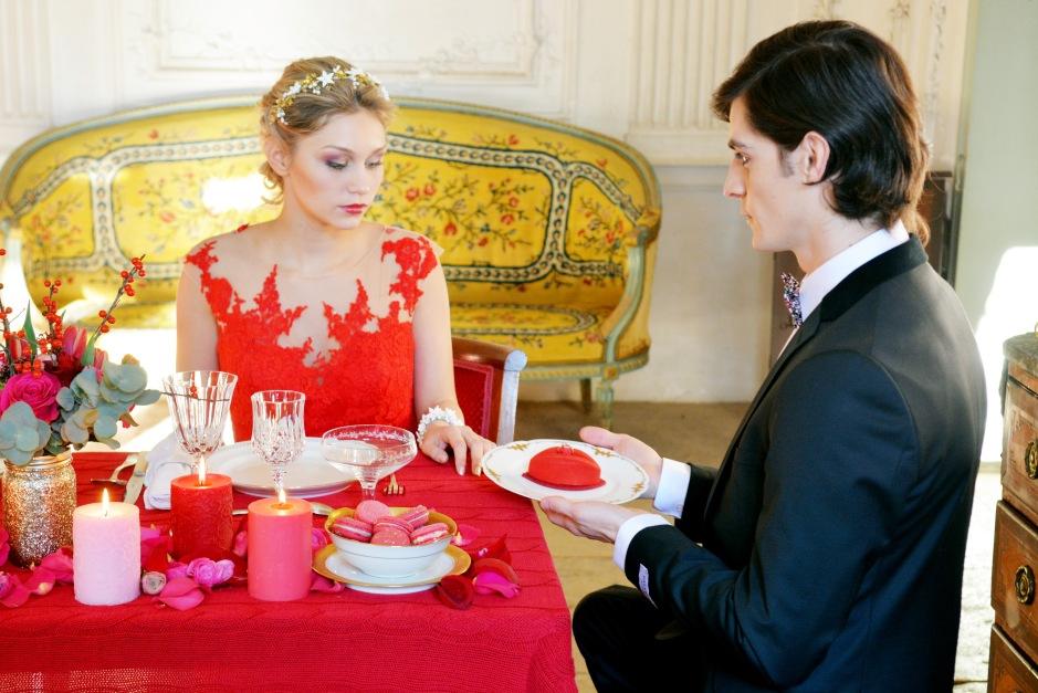 mariage-fiancailles-st-valentin-chateau-de-la-mogere-14