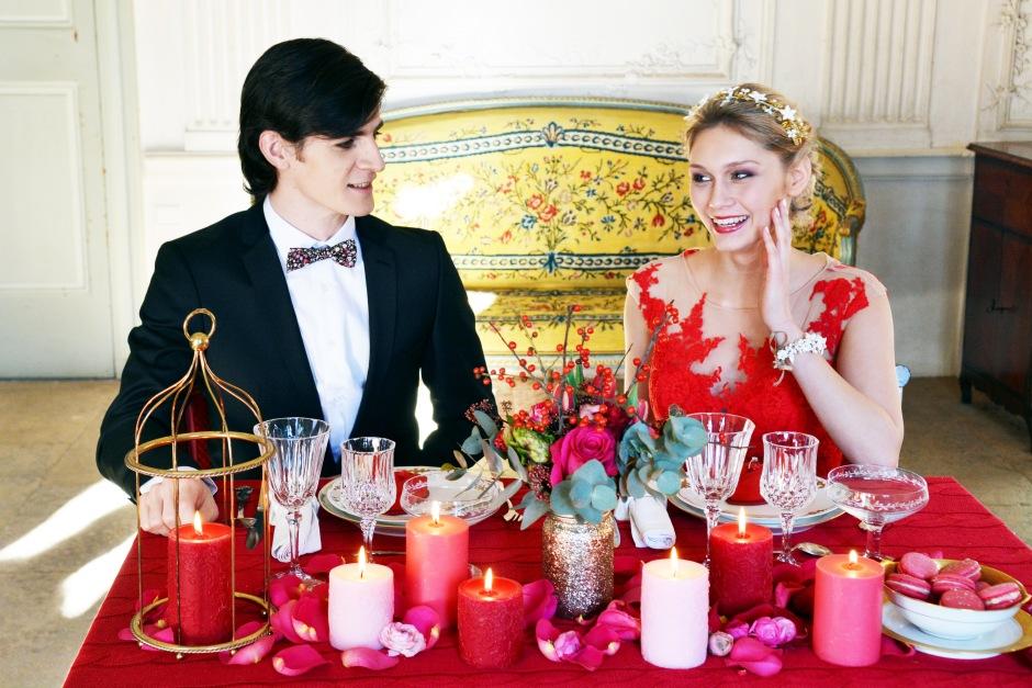 mariage-fiancailles-st-valentin-chateau-de-la-mogere-15