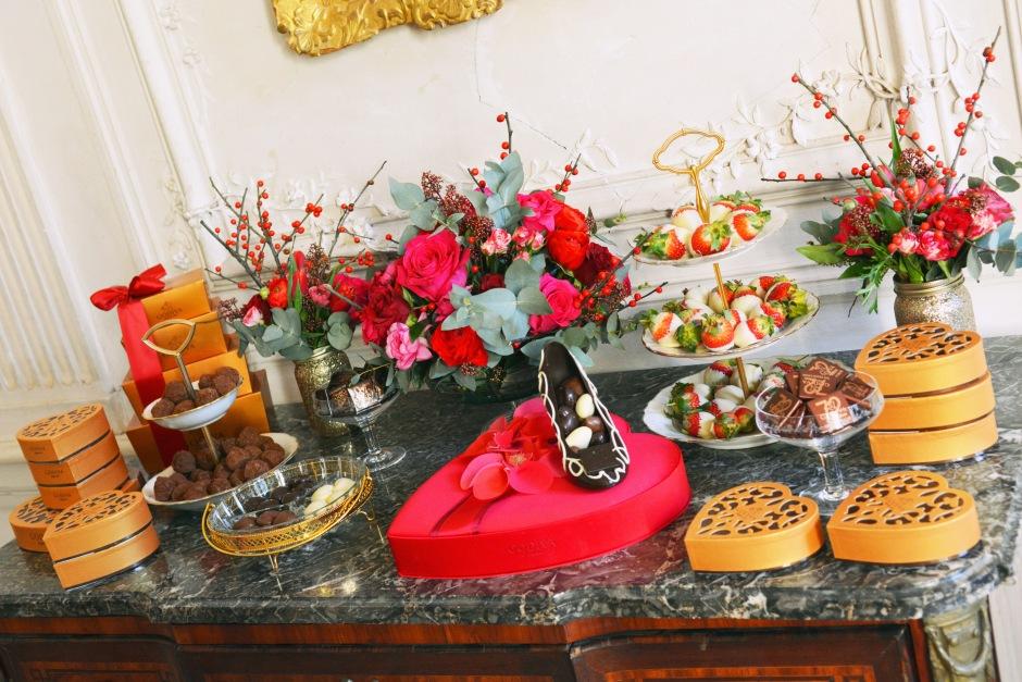 mariage-fiancailles-st-valentin-chateau-de-la-mogere-18