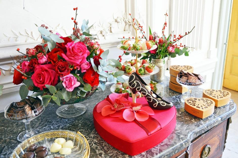 mariage-fiancailles-st-valentin-chateau-de-la-mogere-21