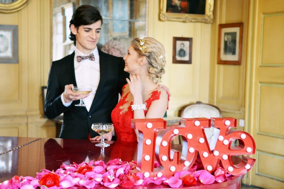 mariage-fiancailles-st-valentin-chateau-de-la-mogere-23