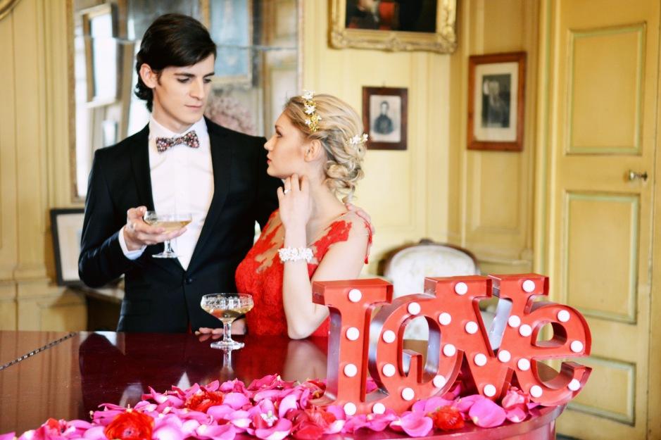 mariage-fiancailles-st-valentin-chateau-de-la-mogere-24