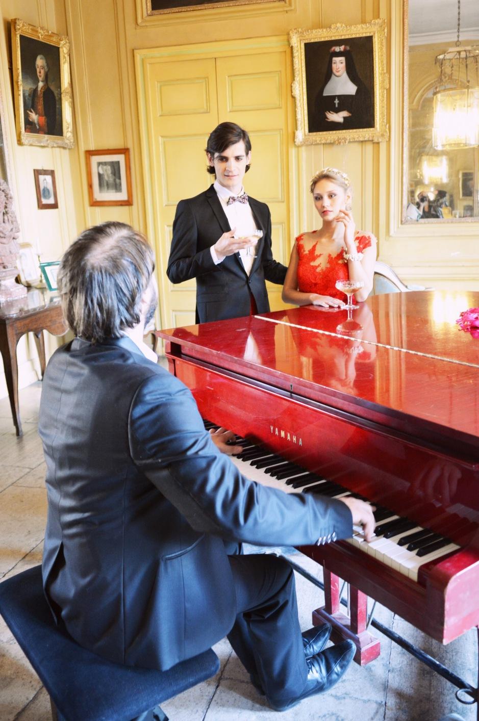 mariage-fiancailles-st-valentin-chateau-de-la-mogere-25