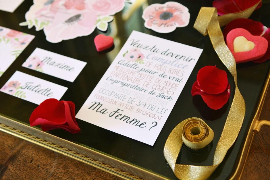 mariage-fiancailles-st-valentin-chateau-de-la-mogere-26