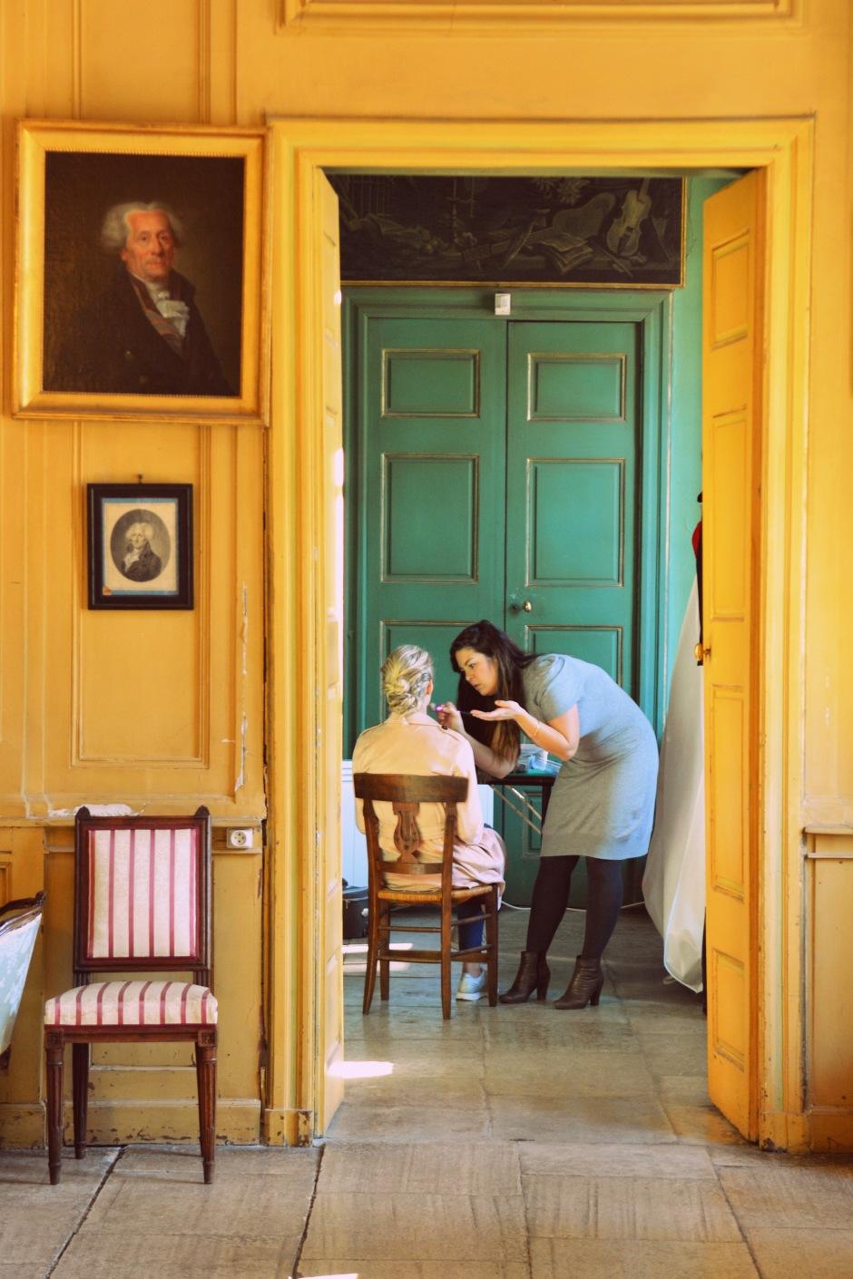 mariage-fiancailles-st-valentin-chateau-de-la-mogere-29