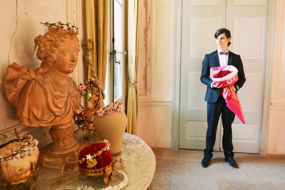 mariage-fiancailles-st-valentin-chateau-de-la-mogere-3