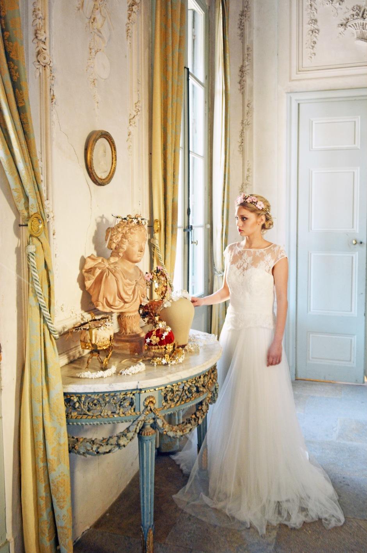 mariage-fiancailles-st-valentin-chateau-de-la-mogere-30