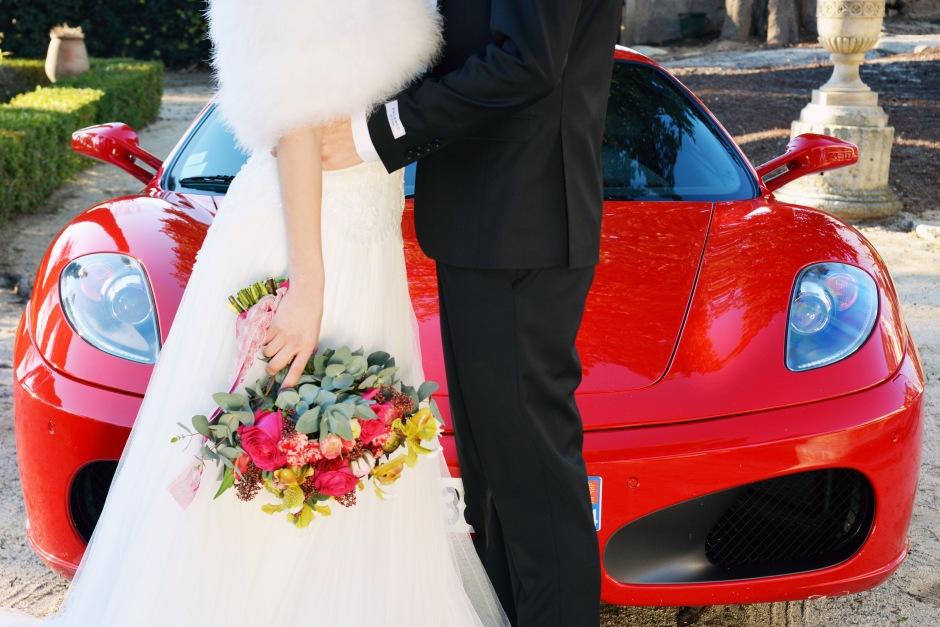 mariage-fiancailles-st-valentin-chateau-de-la-mogere-34