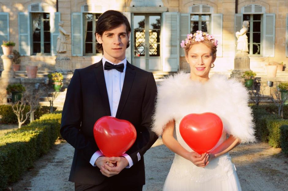 mariage-fiancailles-st-valentin-chateau-de-la-mogere-37