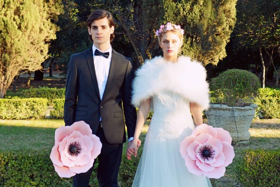 mariage-fiancailles-st-valentin-chateau-de-la-mogere-38