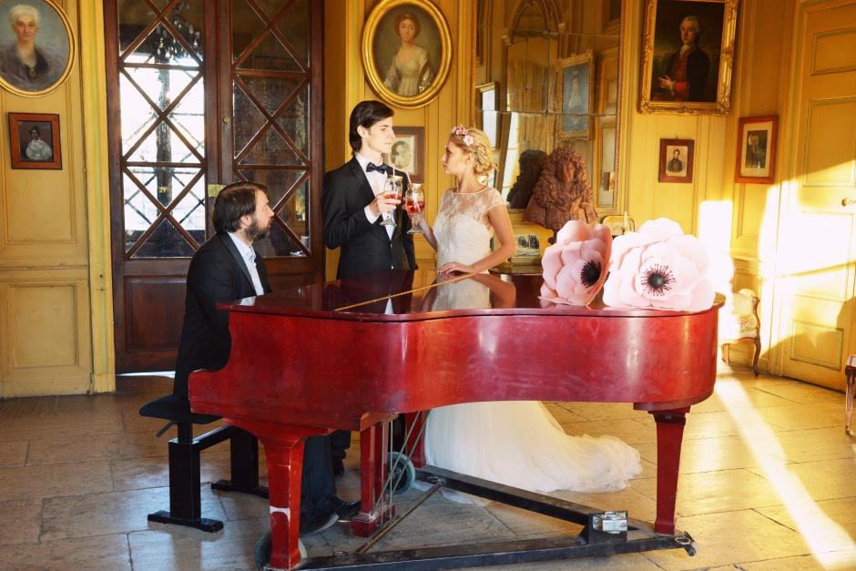 mariage-fiancailles-st-valentin-chateau-de-la-mogere-39
