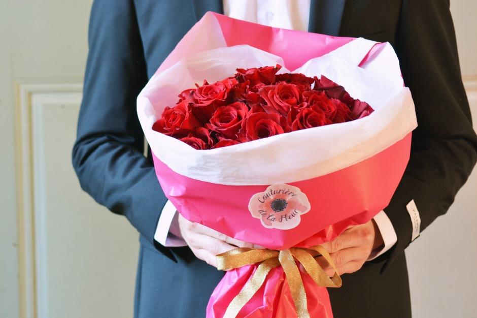 mariage-fiancailles-st-valentin-chateau-de-la-mogere-4