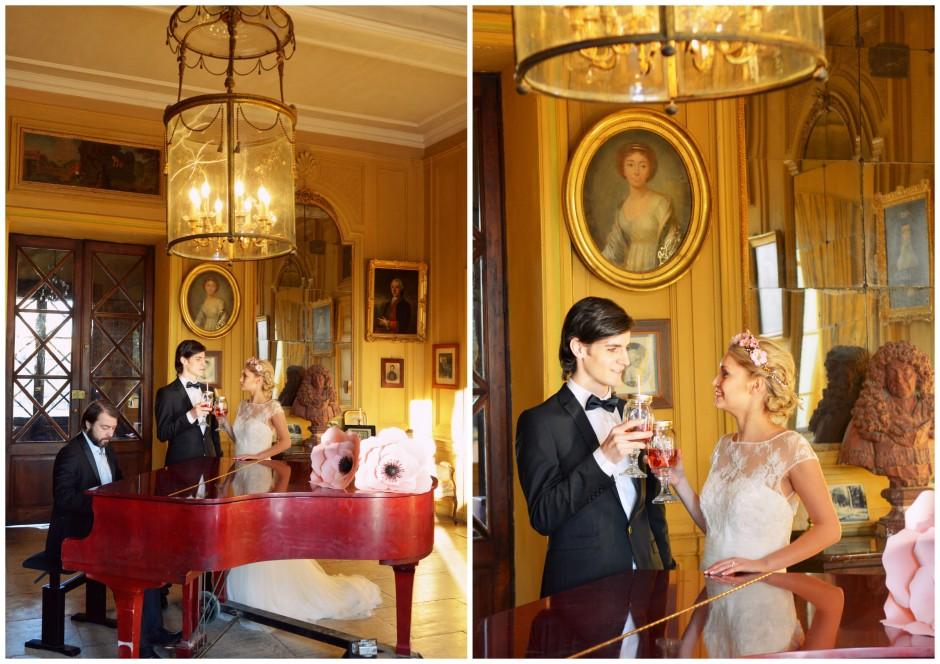 mariage-fiancailles-st-valentin-chateau-de-la-mogere-40