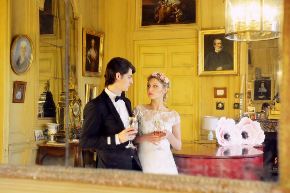 mariage-fiancailles-st-valentin-chateau-de-la-mogere-42