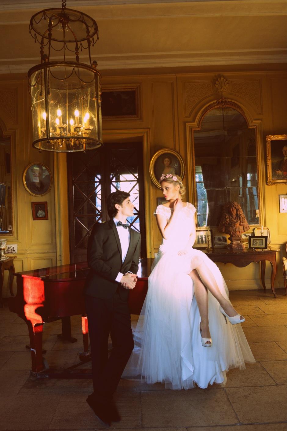 mariage-fiancailles-st-valentin-chateau-de-la-mogere-43