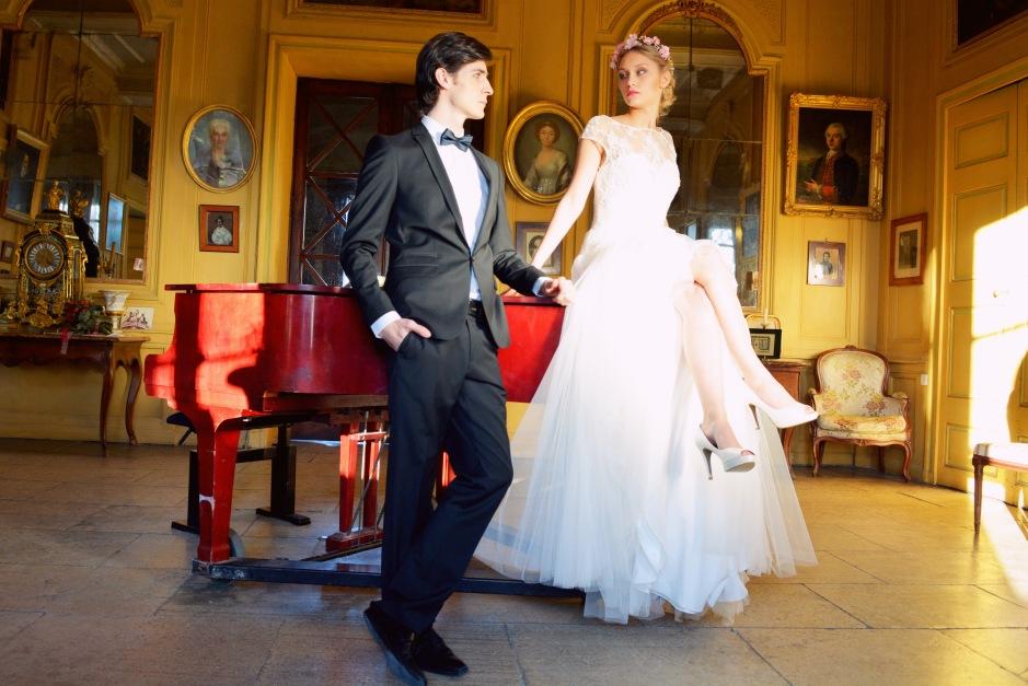 mariage-fiancailles-st-valentin-chateau-de-la-mogere-44