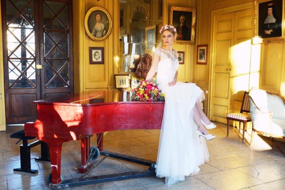 mariage-fiancailles-st-valentin-chateau-de-la-mogere-45