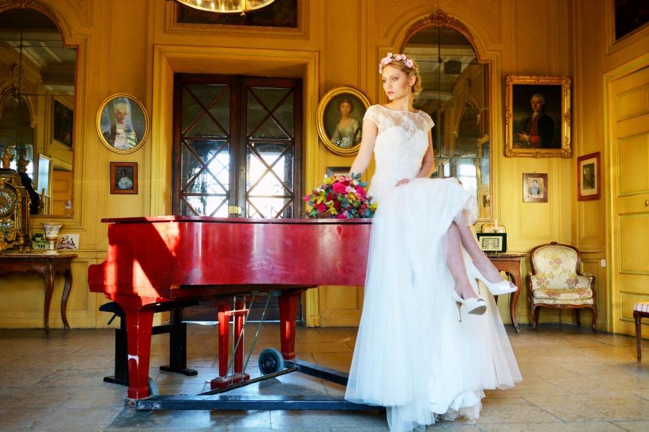 mariage-fiancailles-st-valentin-chateau-de-la-mogere-46
