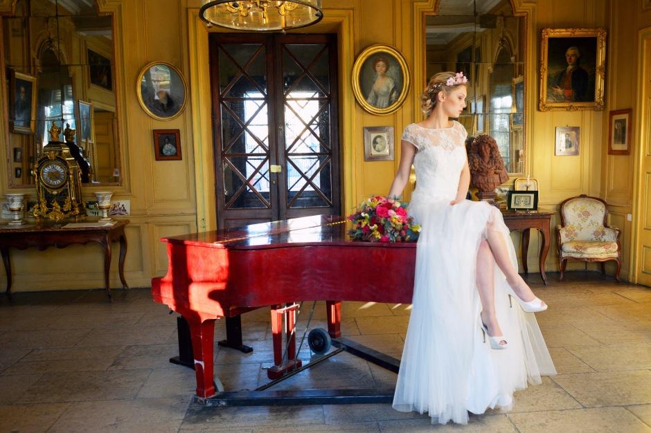 mariage-fiancailles-st-valentin-chateau-de-la-mogere-47