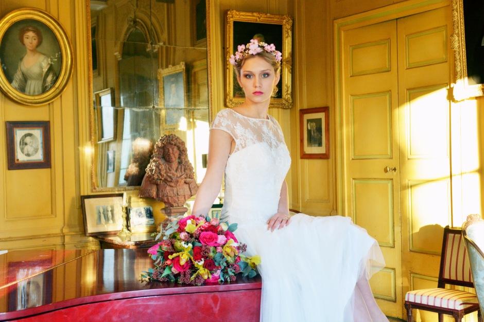 mariage-fiancailles-st-valentin-chateau-de-la-mogere-48