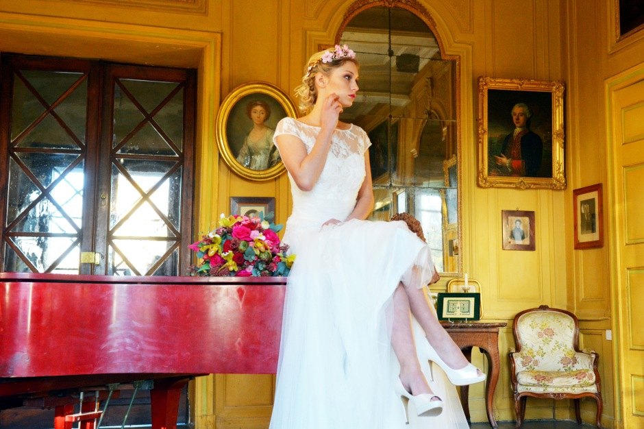 mariage-fiancailles-st-valentin-chateau-de-la-mogere-49