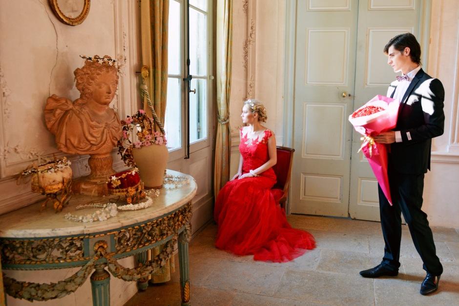 mariage-fiancailles-st-valentin-chateau-de-la-mogere-5