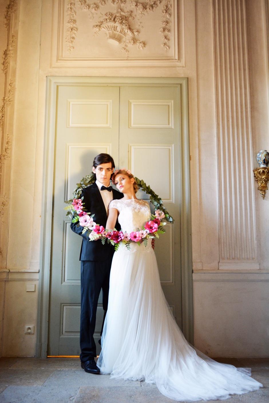 mariage-fiancailles-st-valentin-chateau-de-la-mogere-57